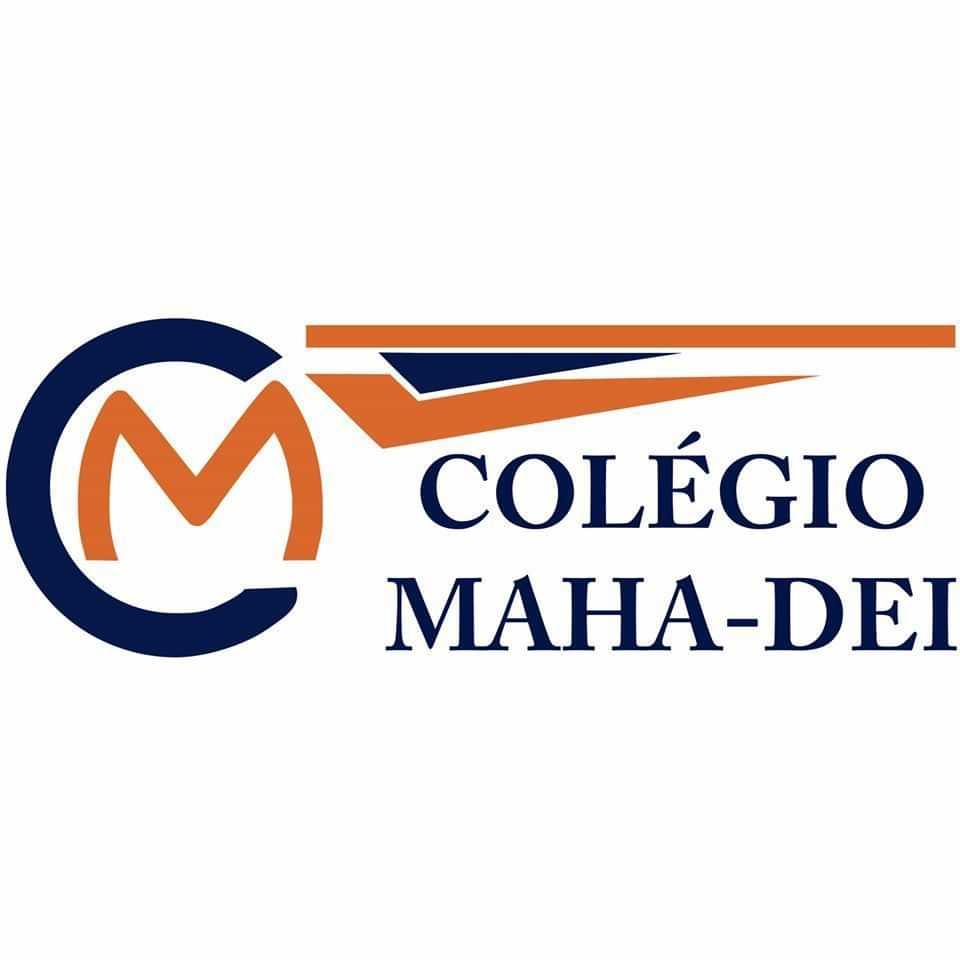 Colégio Maha – Dei
