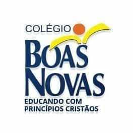 Colégio Boas Novas – CBN