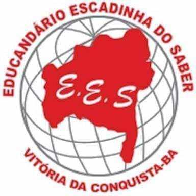 EDUCANDÁRIO ESCADINHA DO SABER