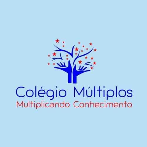 Colegio Multiplos