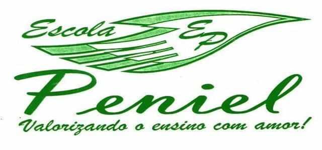 Colégio Peniel