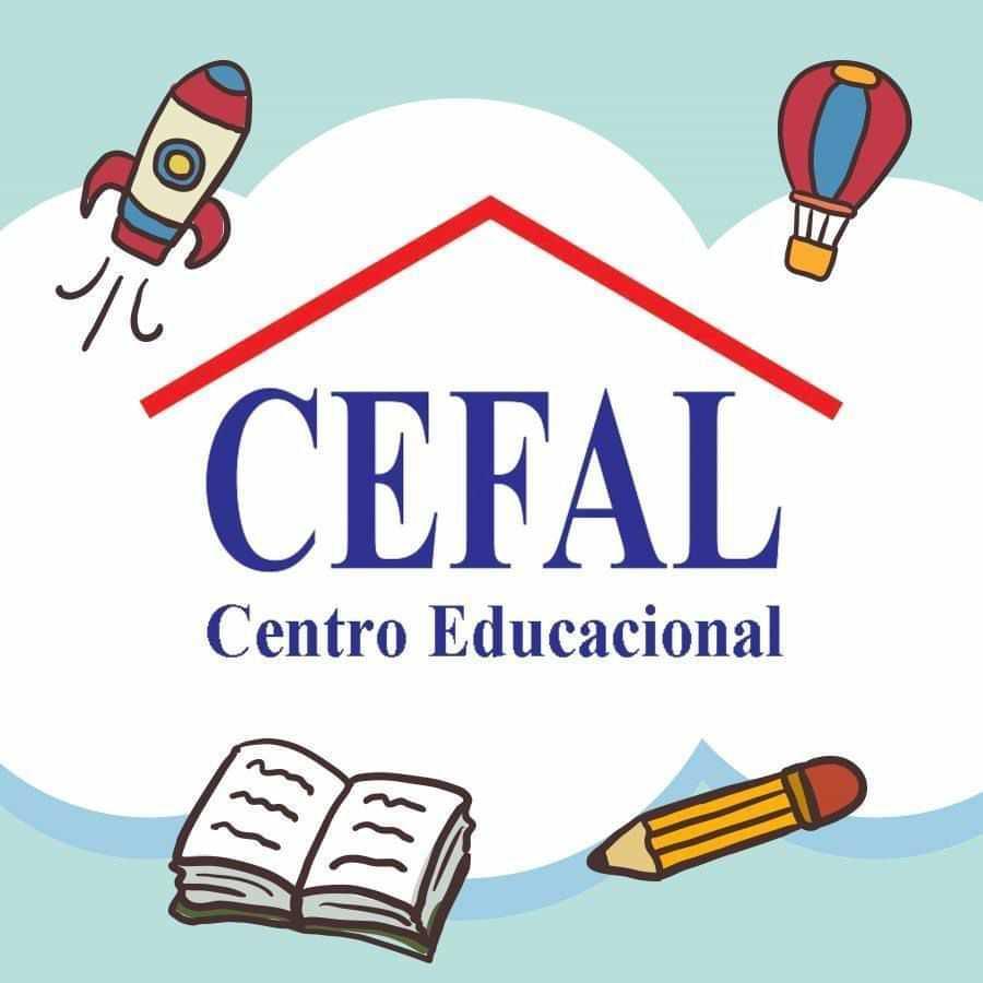 CEFAL - CENTRO EDUCACIONAL FABIO LOPES LTDA