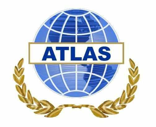 Curso Preparatório Atlas