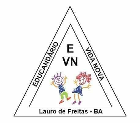 Educandário Vida Nova