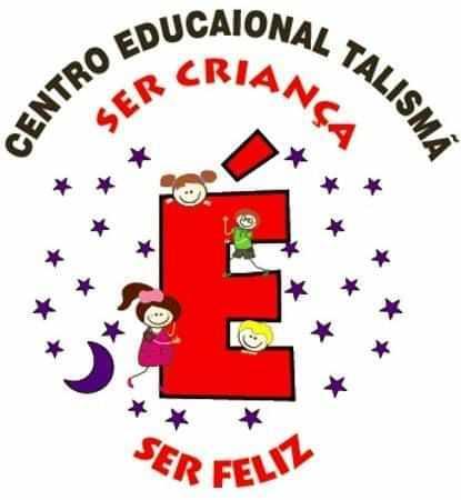 Centro Educacional Talismã