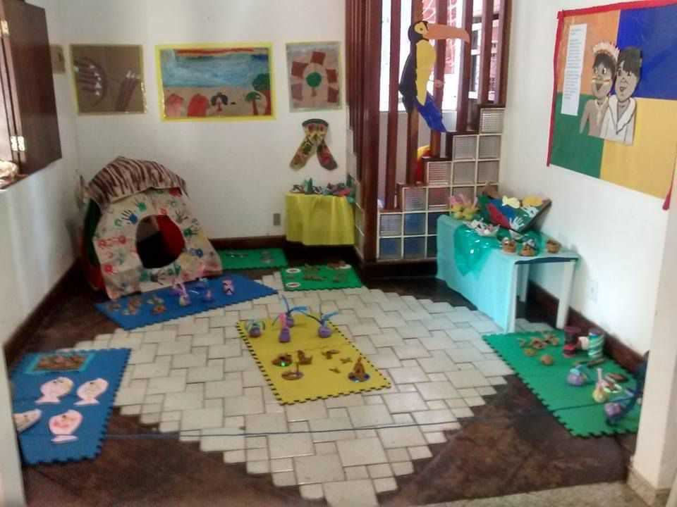 Escola Projet Viver - foto 1