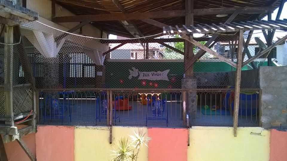 Escola Projet Viver - foto 4