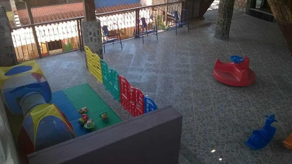 Escola Projet Viver - foto 9