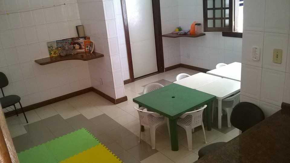 Escola Projet Viver - foto 10