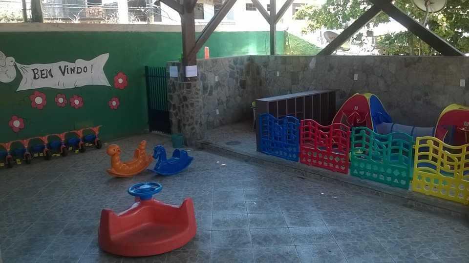 Escola Projet Viver - foto 11