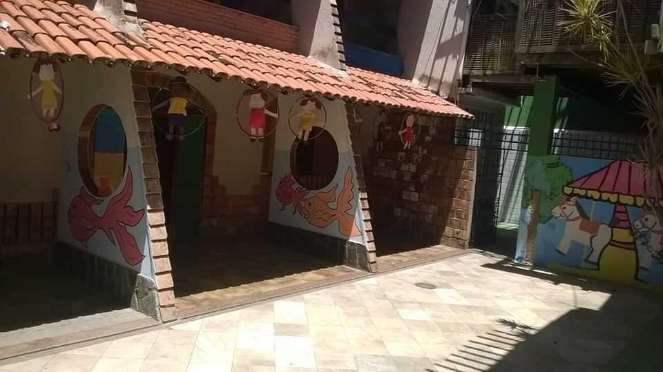Escola Projet Viver - foto 12