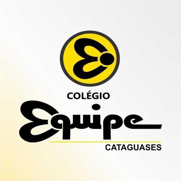 Colégio EQUIPE de Cataguases