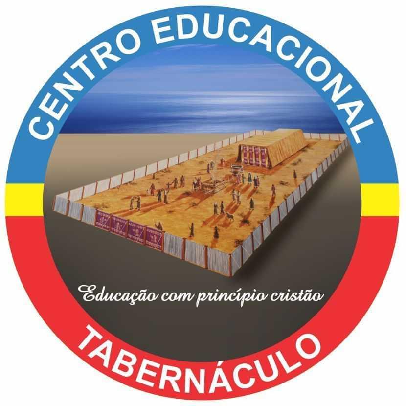 Centro Educacional Tabernáculo