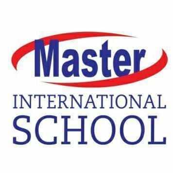 Master International School – Unidade Residencial Kátia