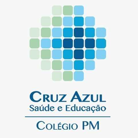 Colégio Pm- Unidade São Vicente