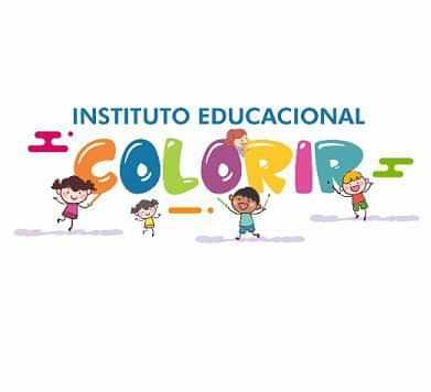 Instituto Educacional Colorir