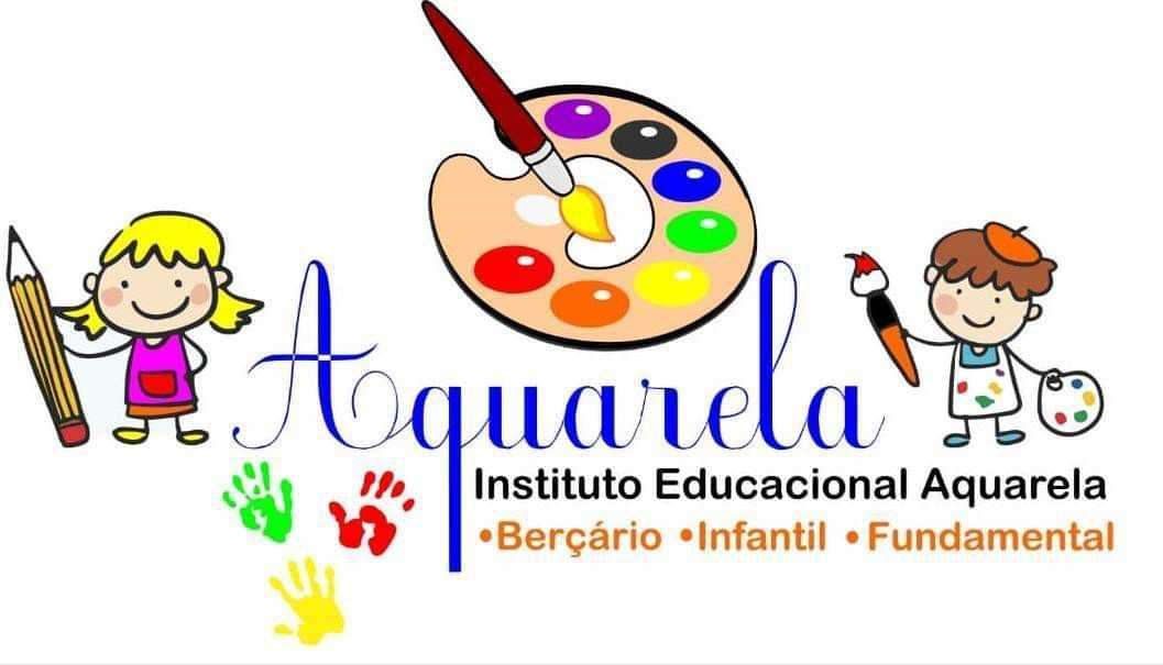 Instituto Educacional Aquarela