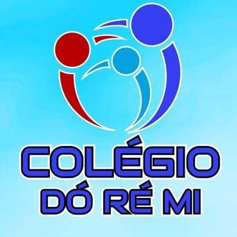 Colégio Dó Ré Mi – Unidade I