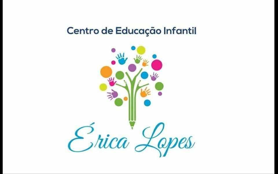 C E I Erica Lopes