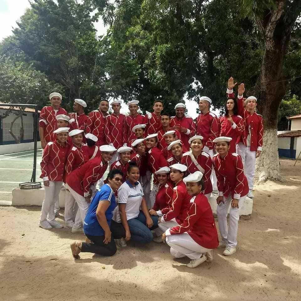 Escola Nova Geração III - foto 5