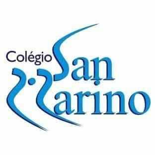Colégio San Marino Unidade II -bilíngue