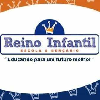 Escola Reino Infantil