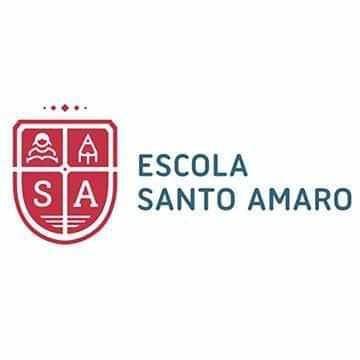 Escola Santo Amaro