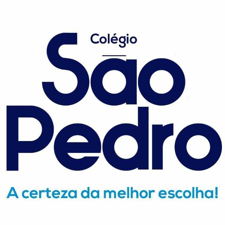 Colégio São Pedro