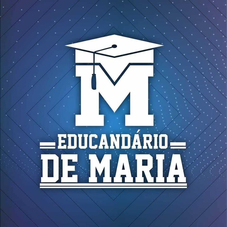 Educandario de Maria Unidade II