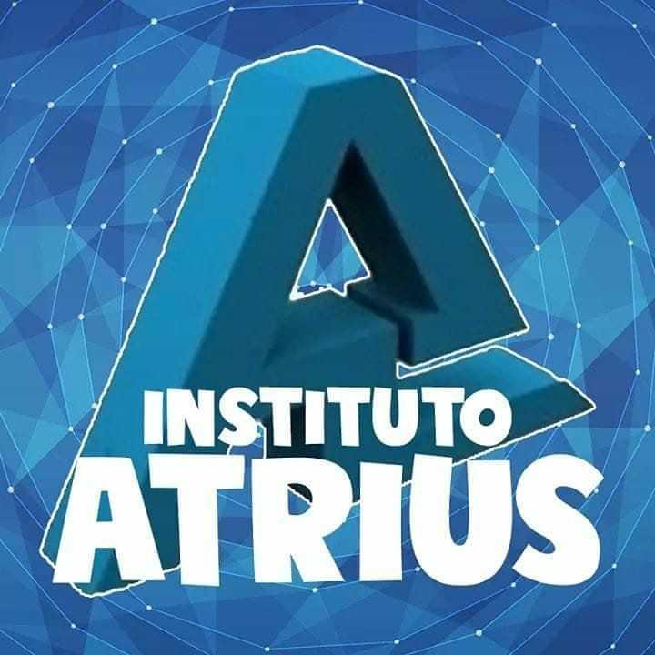 Instituto Atrius