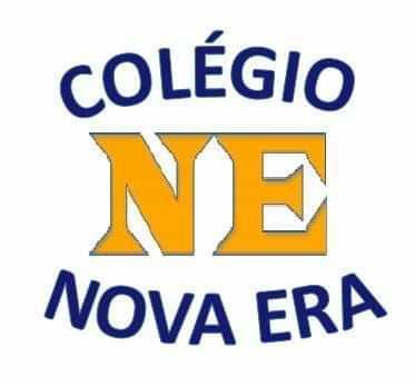 Colégio Nova Era