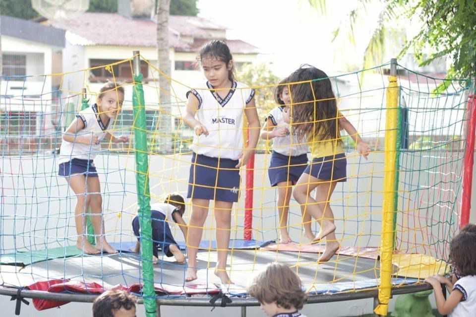 Colégio e Curso Dom Bosco - foto 1