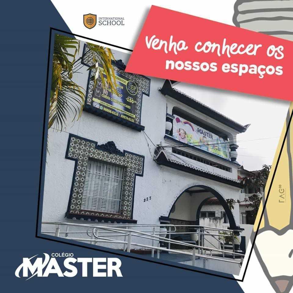 Colégio e Curso Dom Bosco - foto 10