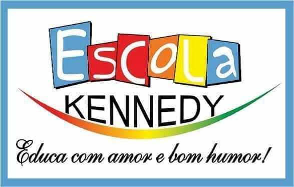Escola Kennedy