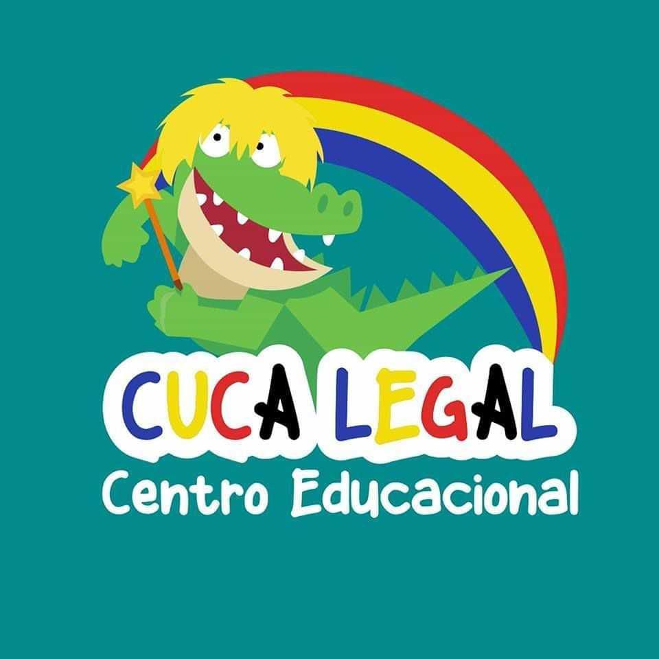 CENTRO EDUCACIONAL CUCA LEGAL