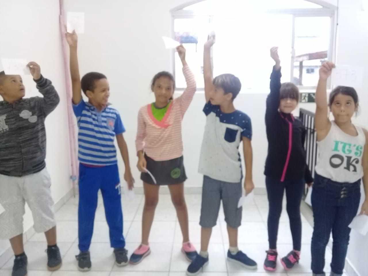 Colégio Único Kids - foto 3