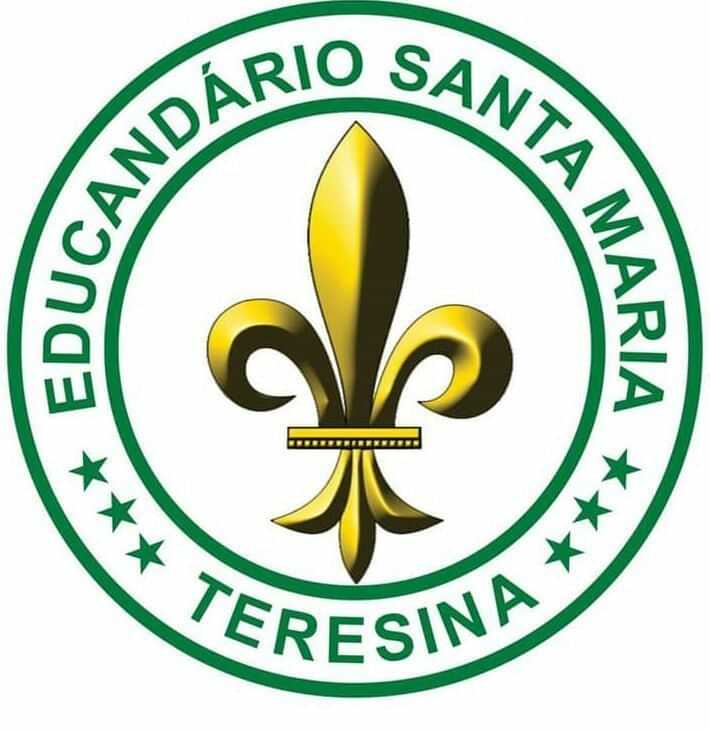 Educandário Santa Maria