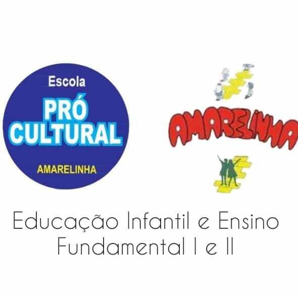 Colégio Procultural