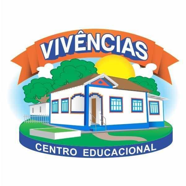 Centro Educacional Vivências