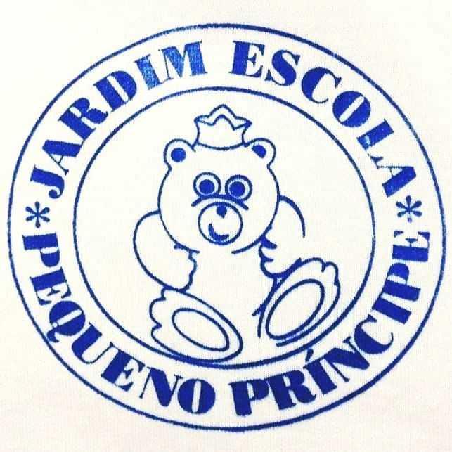 PEQUENO PRINCIPE JARDIM ESCOLA