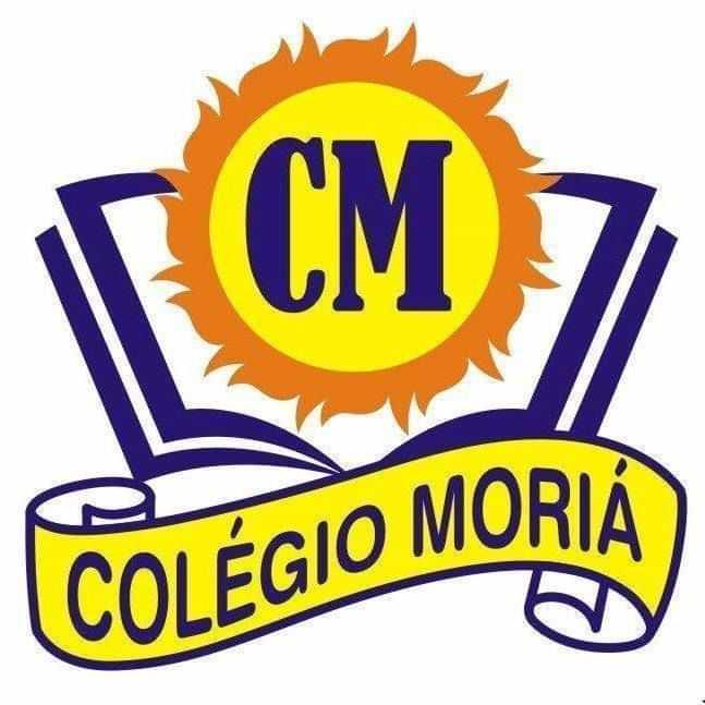 Colégio Moriá