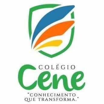 Colégio Cene