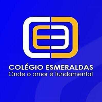 Colégio Esmeraldas