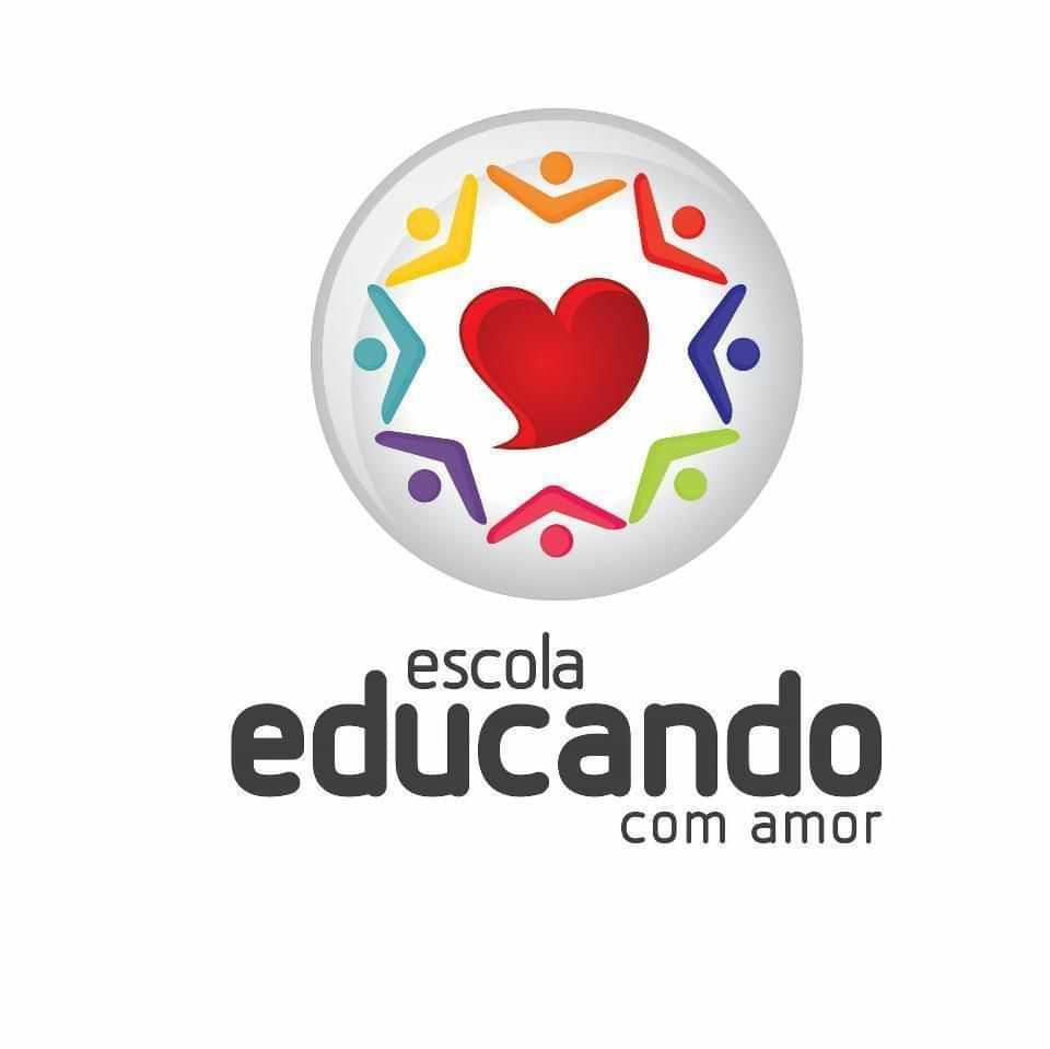 Escola Educando com Amor