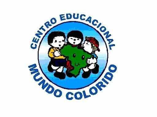 Centro Educacional Mundo Colorido