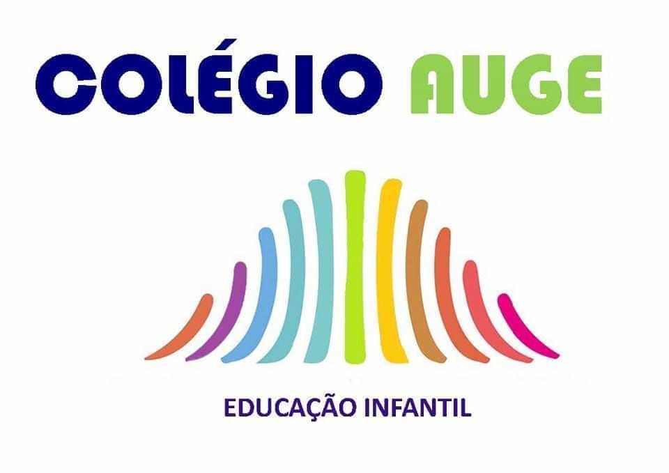 Colégio Auge Educação Infantil