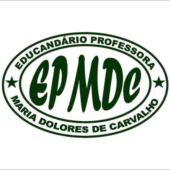 Educandário Maria Dolores de Carvalho