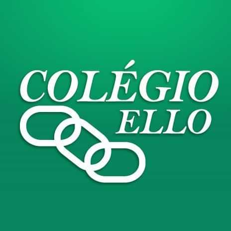 Colégio Ello