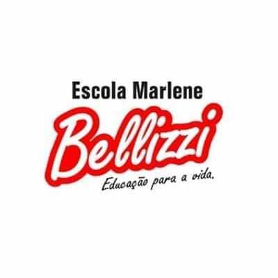 ESCOLA MARLENE BELLIZZI