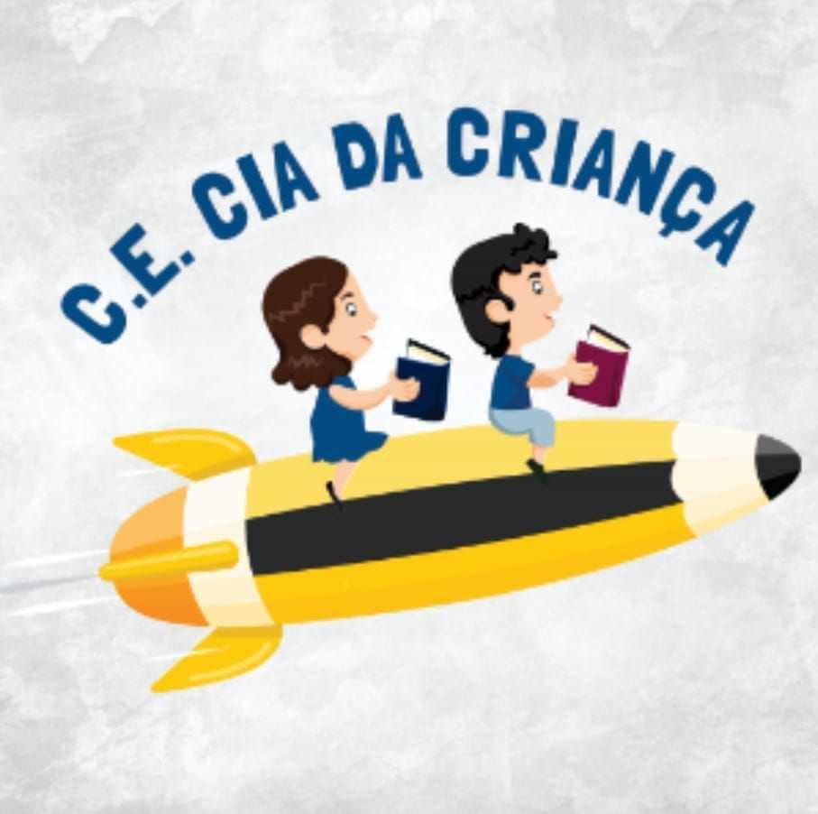 CIA da Criança